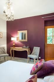 d馗o chambre violet gris d馗o chambre violet gris 100 images doudou étiquette hibou