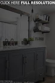 bathroom vanity decor ideas best decoration ideas for you