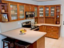 kitchen cabinet miami stone international kitchen cabinets granite