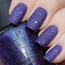 nail trend news tips u0026 guides glamour
