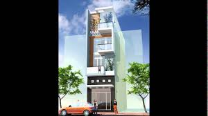 flat house design modern flat house design concept youtube