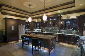 Mahogany Kitchen Cabinet Doors Mahogany Kitchen Cabinets For Sale Casanovainterior