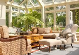 Home Interior Blogs Casa Forma The Ultimate Luxury Interior Design Blog Page 1