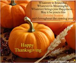 happy thanksgiving friends messages 2017 quotes