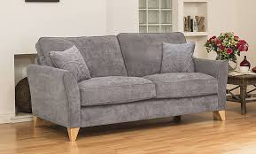 Buoyant Upholstery Limited Buoyant Fairfield Suite Sofas Corner Groups U0026 Chairs At Relax