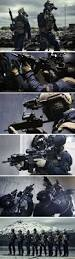 179 best military images on pinterest tactical gear military