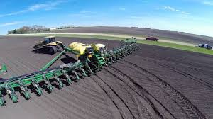 john deere planter the best deer 2017