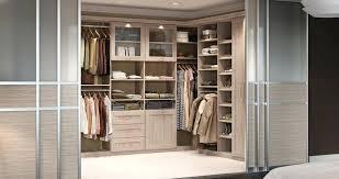 cabinet doors that slide back cabinet doors that slide back closet doors sliding kitchen wall