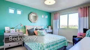 Oakwood Homes Design Center Utah by Oakwood Homes Telega Floorplan Youtube