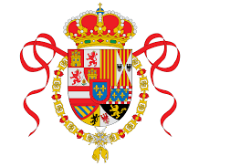 Flags In Spanish Flag Of Spain Wikipedia