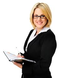Best Resume Writing Services Australia by Cover Letter Writing Service By Australia U0027s No 1 Cover Letter Writers