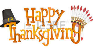 happy thanksgiving banners clip happy thanksgiving