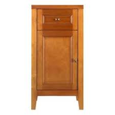Home Depot Cognac Cabinets - glacier bay casual 25 1 2 in w x 29 in h x 7 1 2 in d bathroom