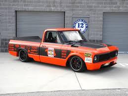 best 25 chevy c10 ideas on pinterest c10 chevy truck chevy