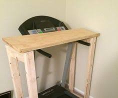 Ikea Jerker Desk Instructions No Instructions But Seems To Use The Ikea Jerker Desk Diy