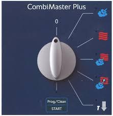 rational combimaster plus cmp 101 elektro kombidämpfer u2013 neue