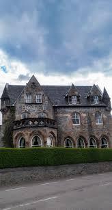 1558 best scotland images on pinterest scottish castles