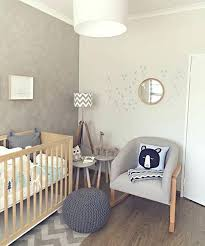 mur chambre bébé idee couleur chambre bebe idee decoration chambre bebe fille idee
