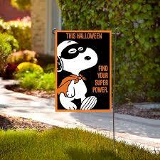 8 best halloween flags images on pinterest garden flags