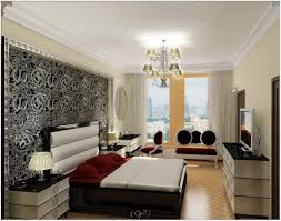 Southwest Living Room Ideas by Bedroom Bedroom Designs Modern Interior Design Ideas Photos