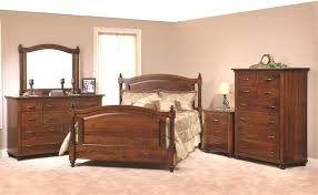 amish bedroom furniture sets furniture warehouse sale furniture