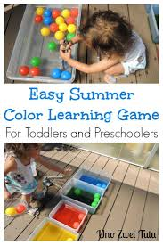 39 best colors images on pinterest colors preschool colors and