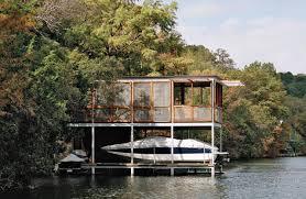 cabins philip jodidio 9783836550260 amazon com books