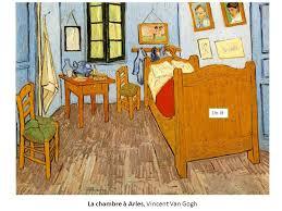 analyse du tableau la chambre de gogh best la chambre jaune a arles gogh contemporary amazing house