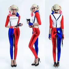 online get cheap clown overalls costume aliexpress com alibaba
