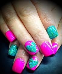 5 top nail arts nail arts latest nail arts designs simple