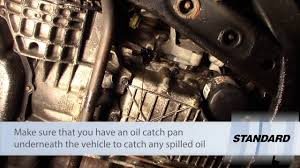 chrysler 300 oil light keeps coming on oil pressure sensor installation dodge chrysler plymouth 2 7l