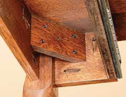 Pine Secretary Desk by Secretary Roll Top Desk From Dutchcrafters Amish Furniture