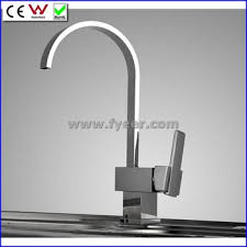 Waterfall Kitchen Sink by Alibaba Manufacturer Directory Suppliers Manufacturers