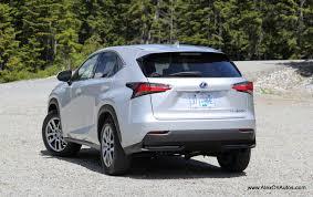 2015 lexus nx tires 2015 lexus nx 300h hybrid exterior u2013 riverside green