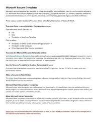 Cover Letter Job Application Sample by Resume Cover Letter For Job Application Template Resume