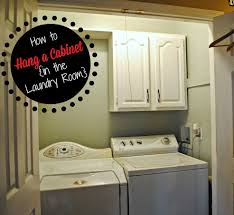 Old Kitchen Cupboards Makeover - why didn u0027t we think of this one repurpose an old kitchen cabinet