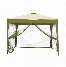 gazebo mosquito netting pop up gazebo with mosquito netting gazebo ideas
