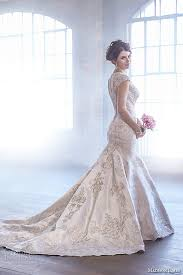 wedding dresses wi wedding dresses wi wedding corners