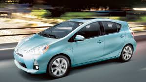 cool electric cars buyer u0027s guide know the difference in electric cars before you