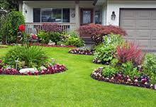 Landscaping Conroe Tx by Heritage Landscaping Landscaping Service Conroe Tx