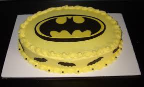 batman cakes decoration ideas little birthday photos of idolza