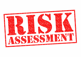 pci dss gap analysis report template free pci risk assessment tool fortifydata
