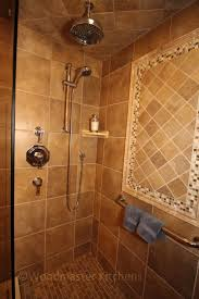 17 best images about craftsman bathrooms on pinterest travertine