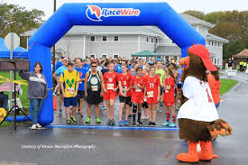 sscac s 3rd annual pumpkin run things to do in plymouth