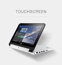 best laptop sale on amazon for black friday laptops amazon ca