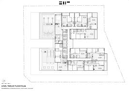 gallery of magnolia building cht architects 19