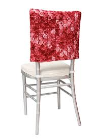 best 25 chair covers for rent ideas on pinterest bridal shower