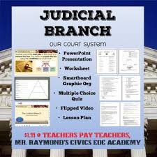 best 25 judicial branch ideas on pinterest 3 branches of