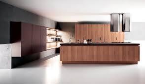 cuisiniste la rochelle choisir un cuisiniste affordable choisir un cuisiniste tours noir