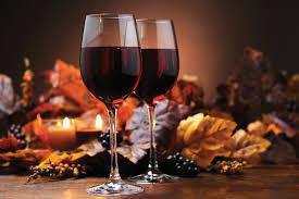 wine for thanksgiving dinner the apopka voice